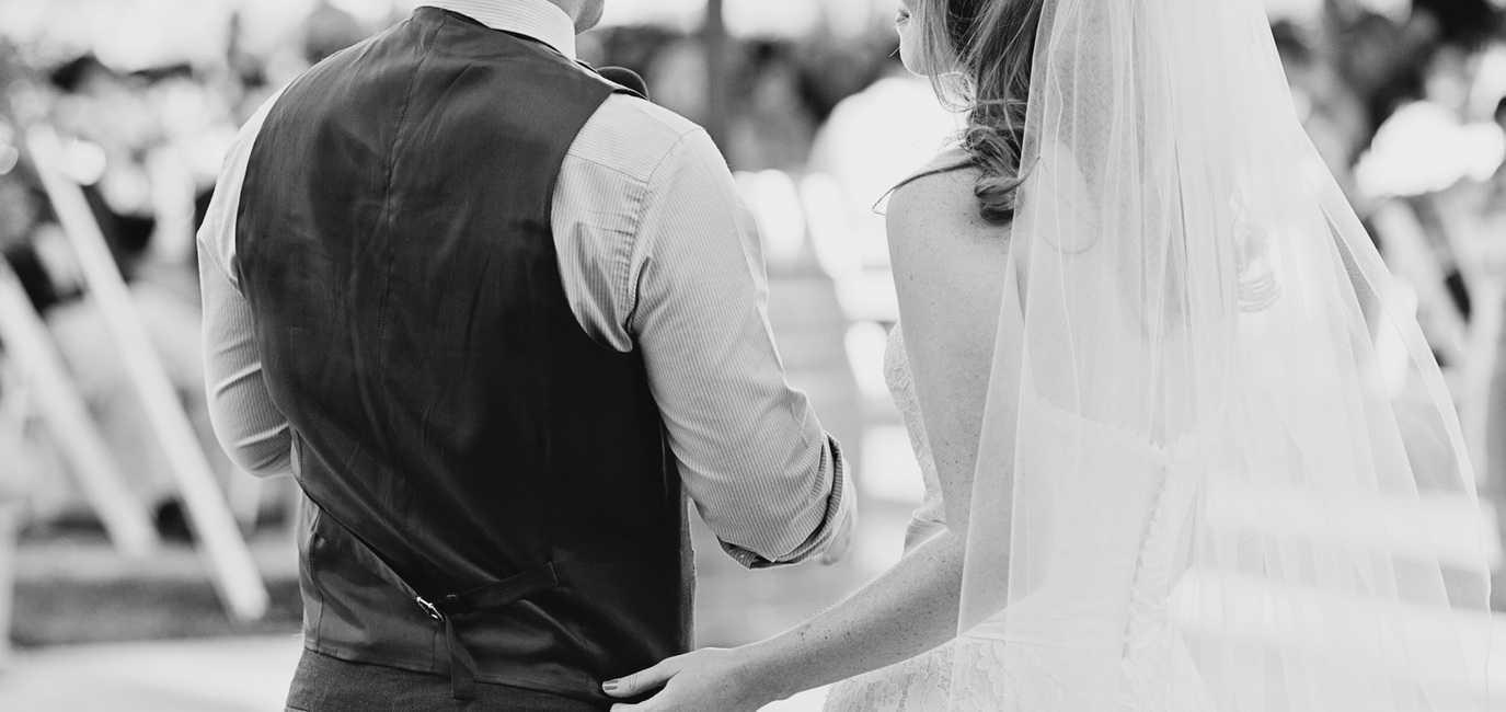 магические привороты на свадьбу