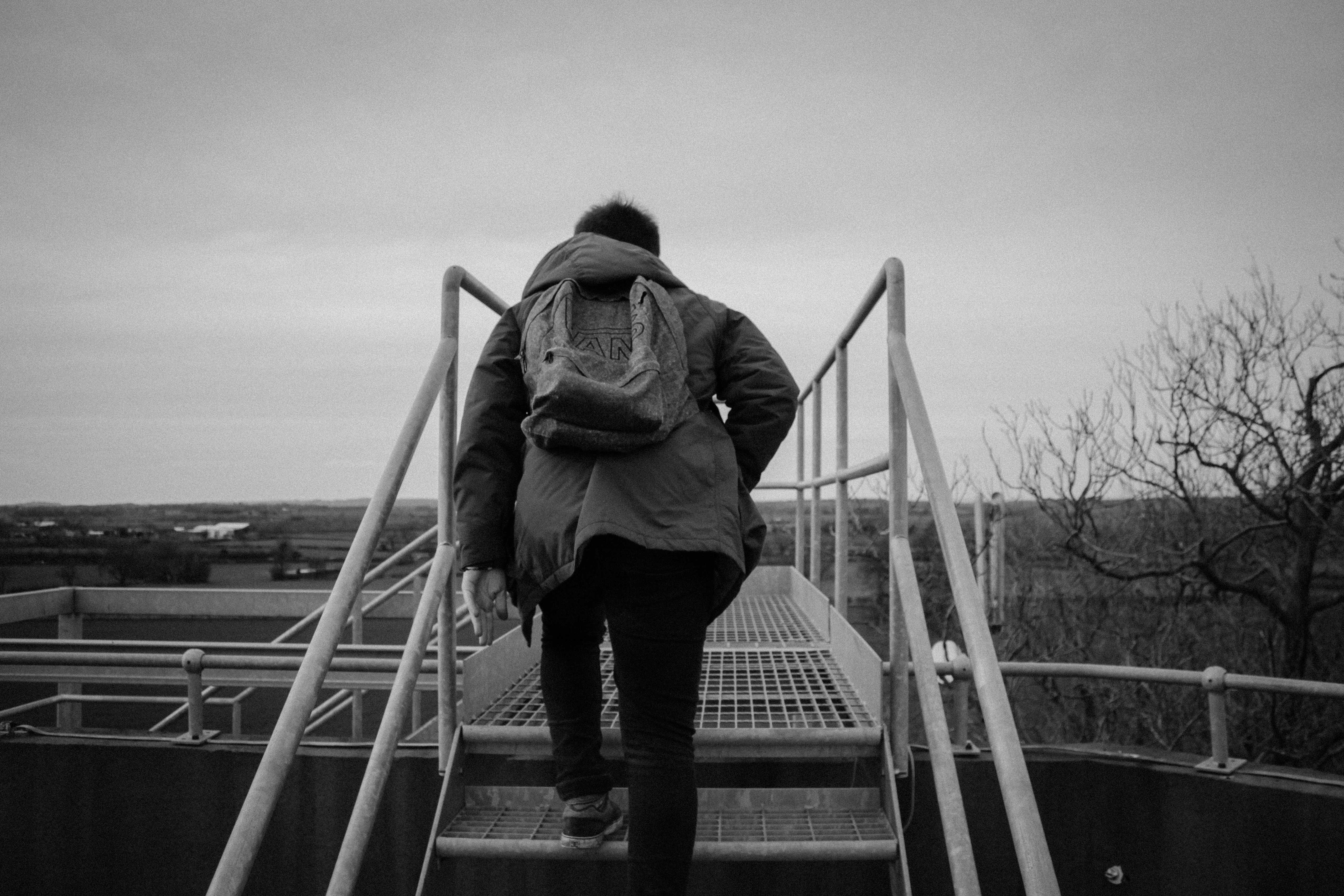 как избавиться от неудач