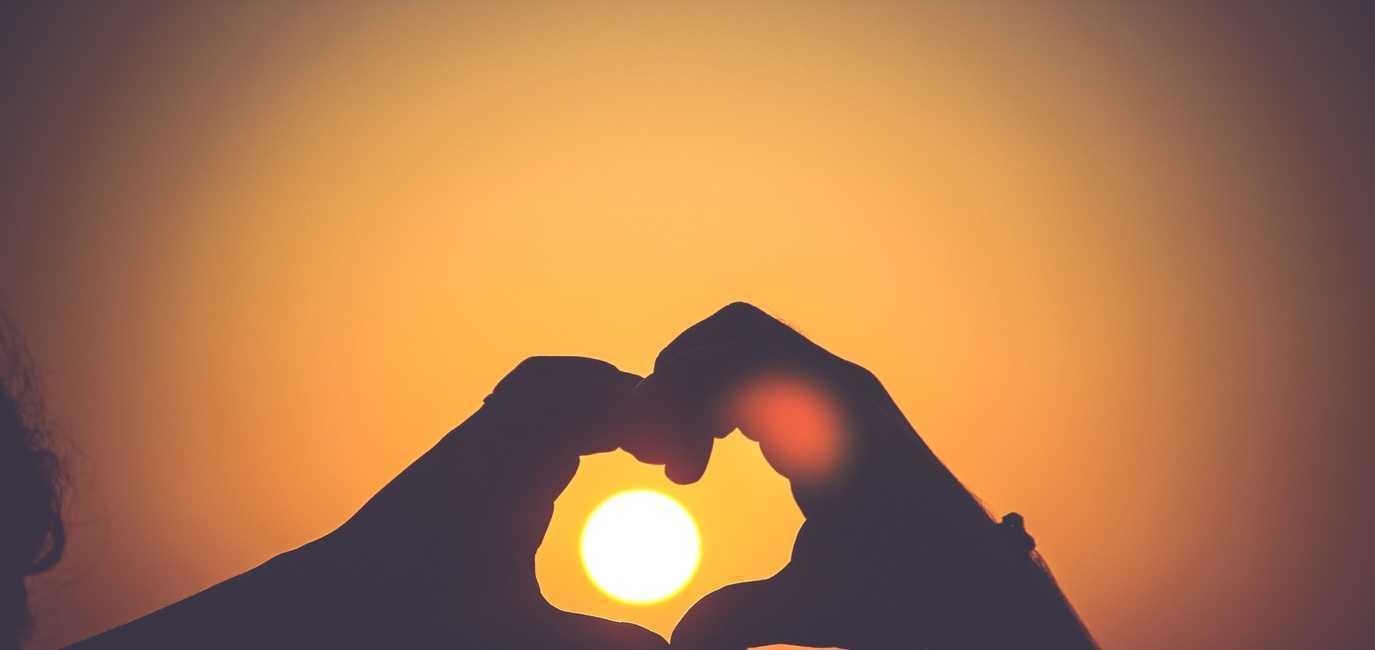 привораживать любимого человека