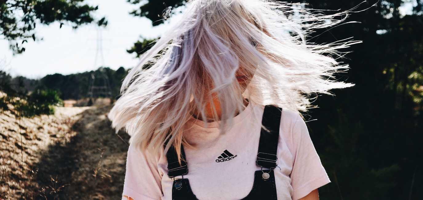 Приворожить девушку в домашних условиях волосы