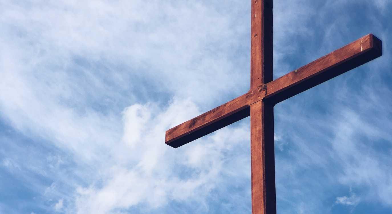 приворот на 40 крестов