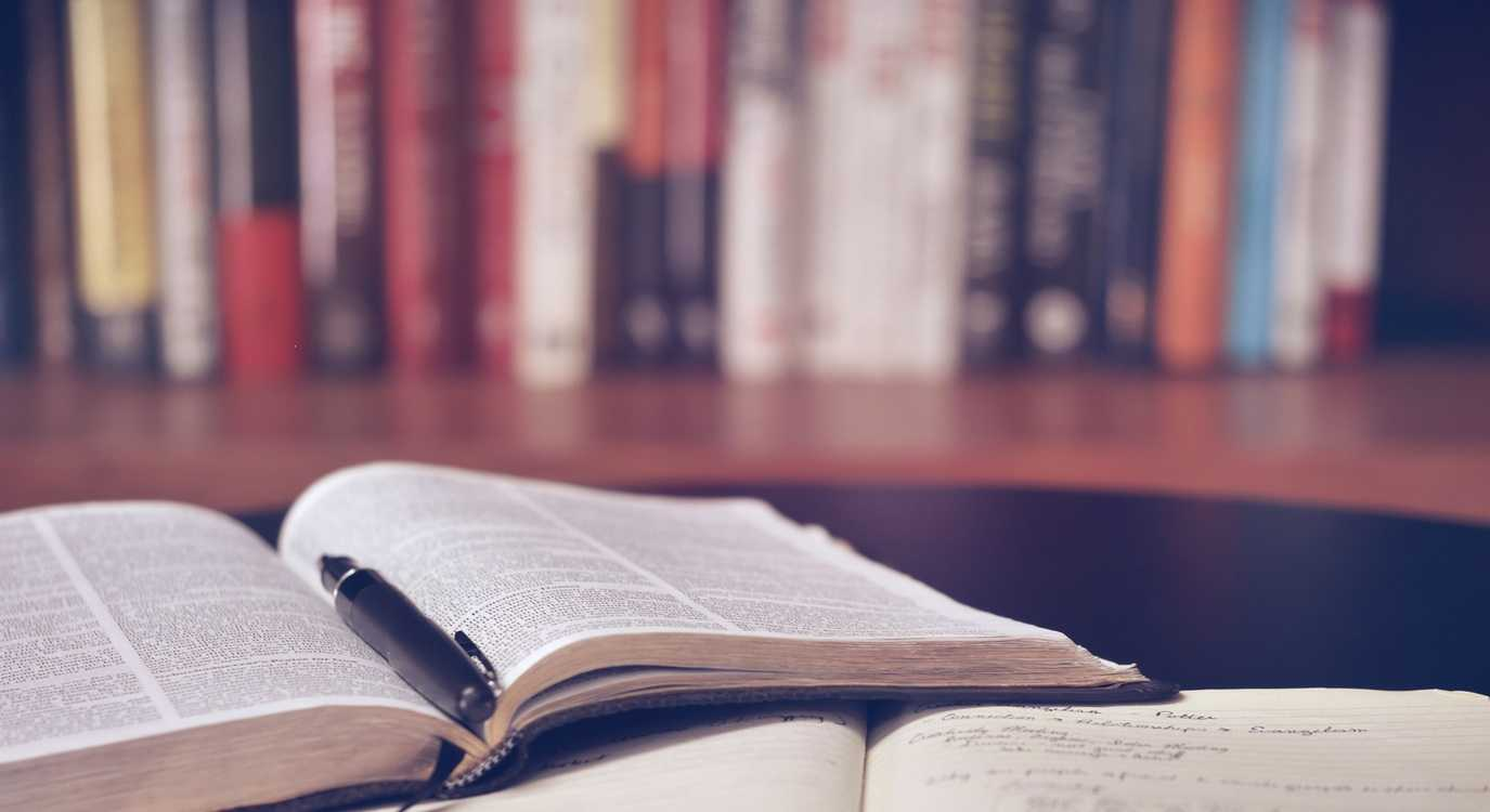 annotated bibliography sex differences in