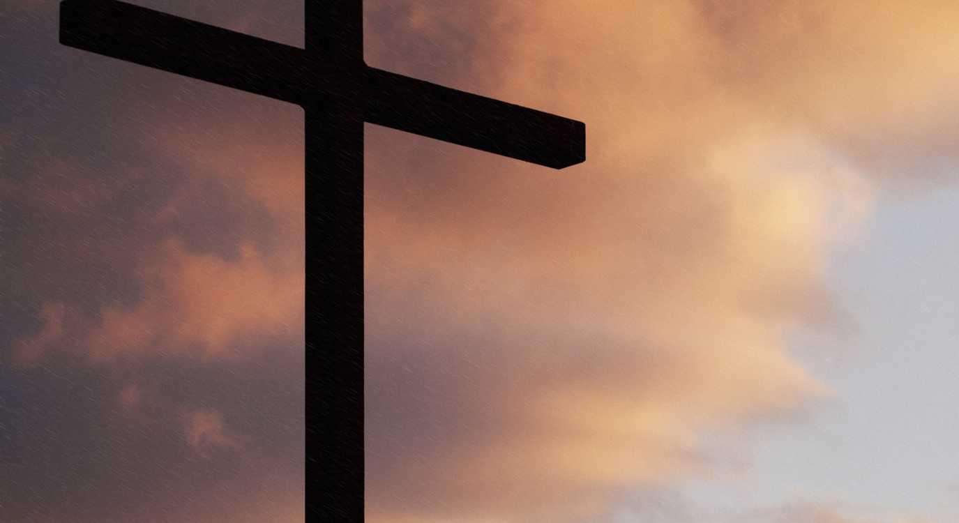приворотные обряды в церкви