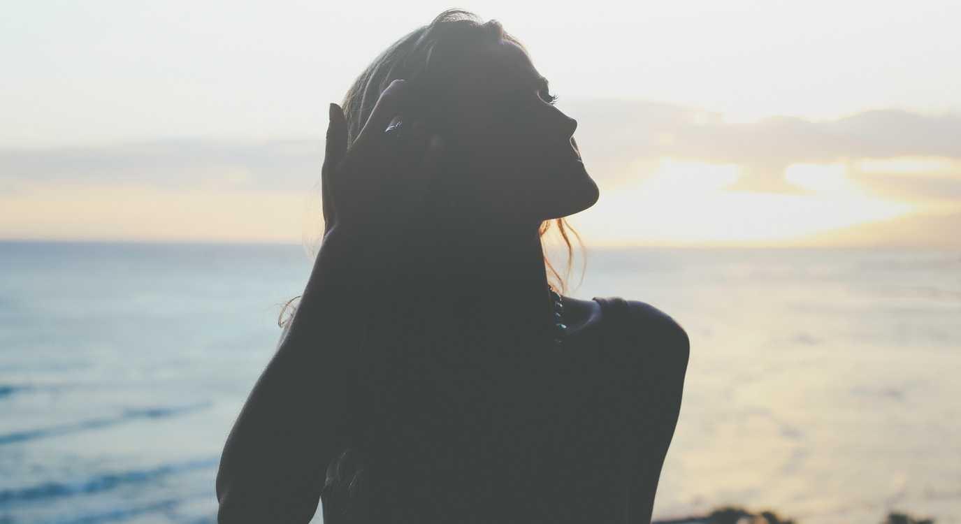 как действует приворот на женщину