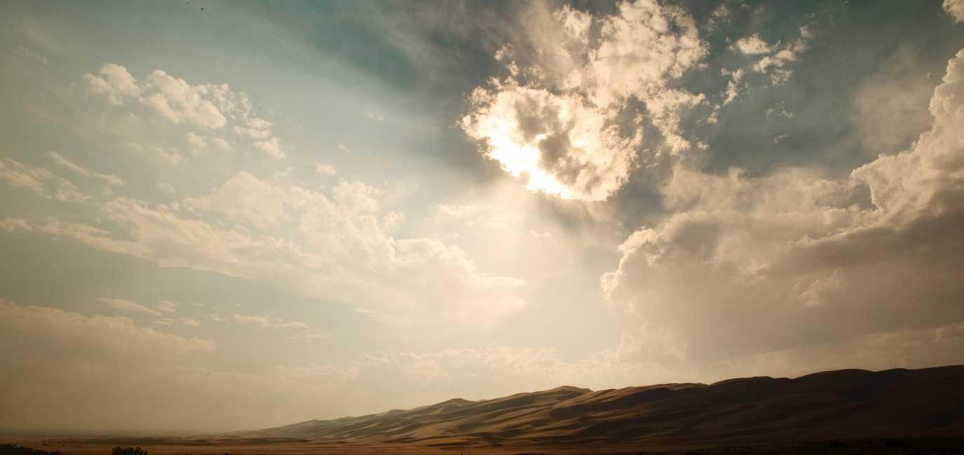 КАК ПРОВЕРИТЬ ЕСТЬ ЛИ НА ЧЕЛОВЕКЕ ПРИВОРОТ И СНЯТЬ - ПРАКТИЧЕСКАЯ МАГИЯ