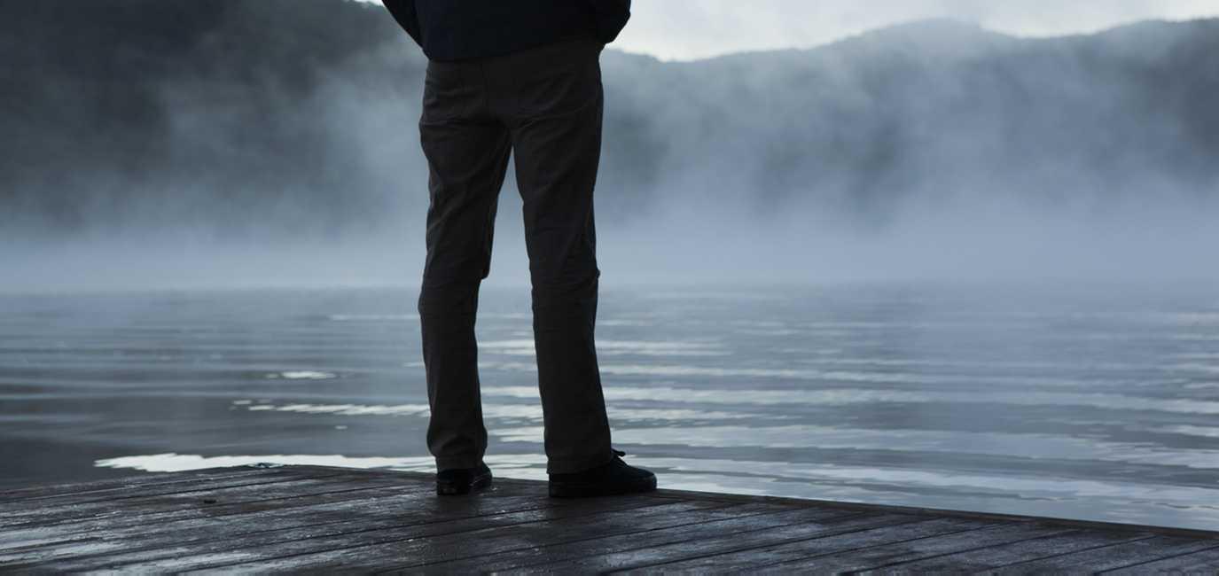 КАК МОЖНО СДЕЛАТЬ СИЛЬНЫЙ ПРИВОРОТ ЖЕНАТОГО МУЖЧИНЫ - ПРАКТИЧЕСКАЯ МАГИЯ