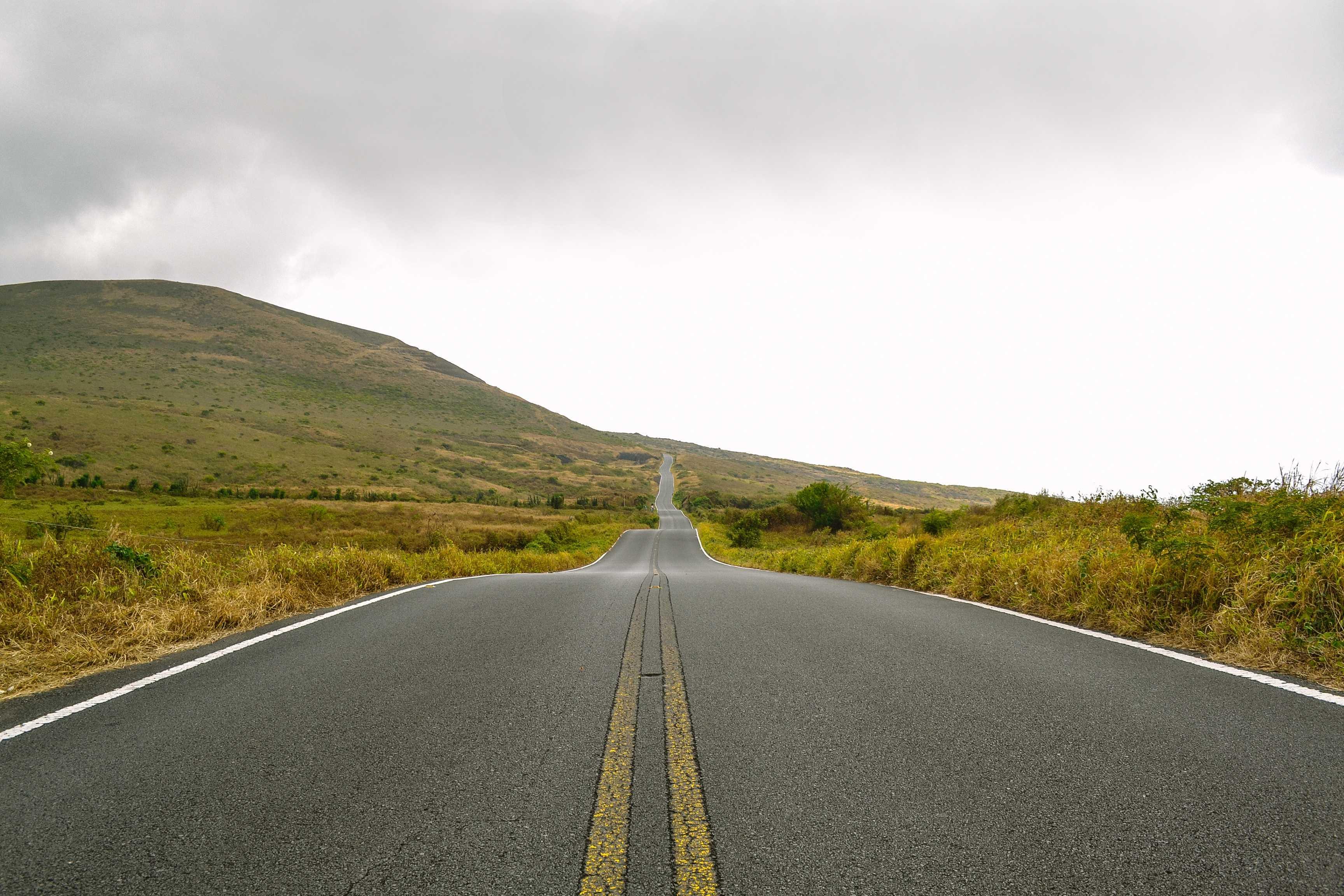 направляя по верной дороге