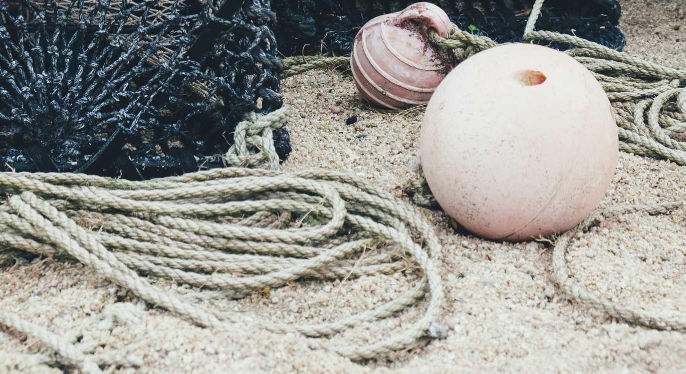 КАК САМОМУ ВЕРНУТЬ УДАЧУ И ВЕЗЕНИЕ В ДЕНЕЖНЫХ ДЕЛАХ - ПРАКТИЧЕСКАЯ МАГИЯ