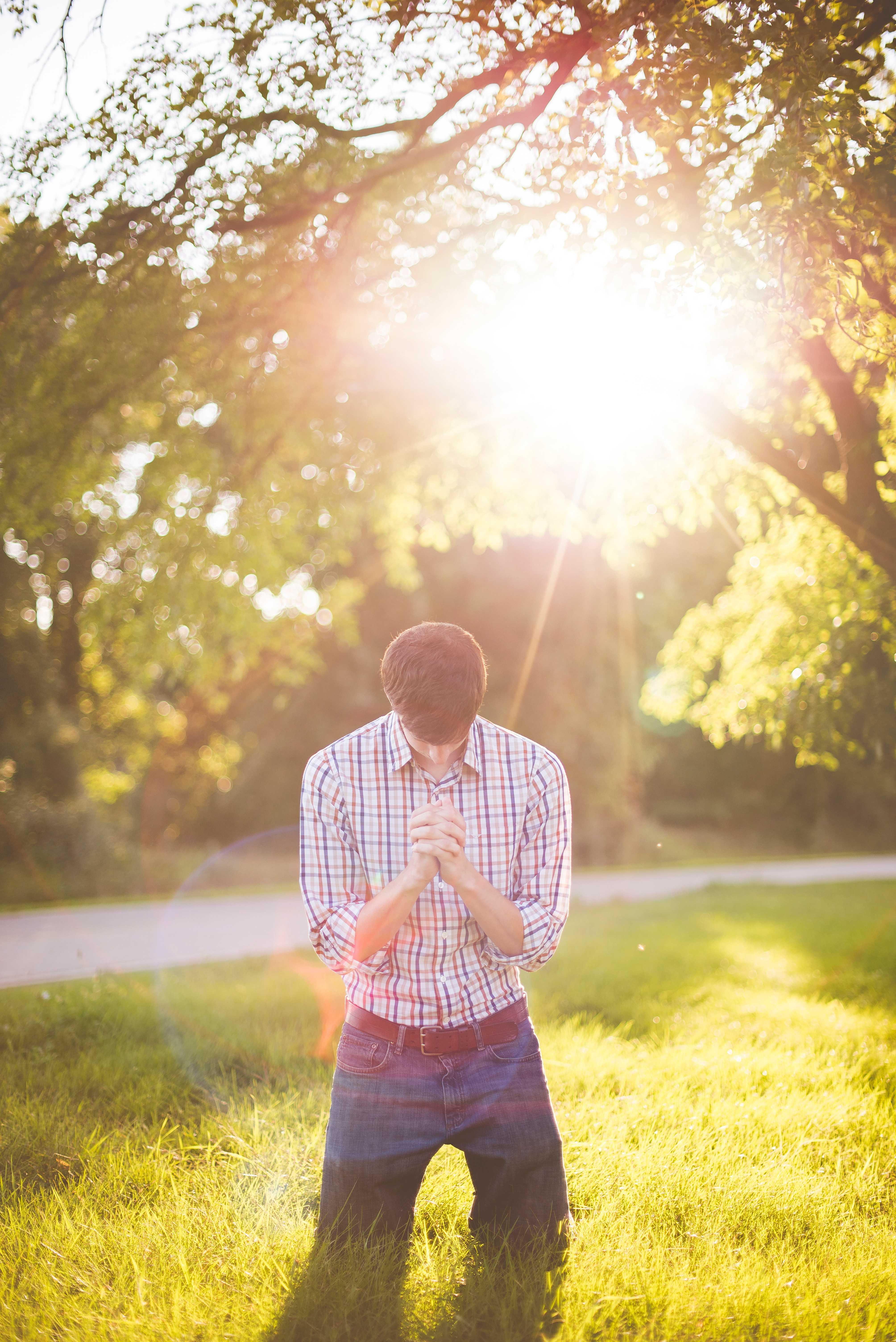 КАК С ПОМОЩЬ МАГИИ ПРИВЛЕЧЬ УДАЧУ И ДЕНЬГИ В БИЗНЕС
