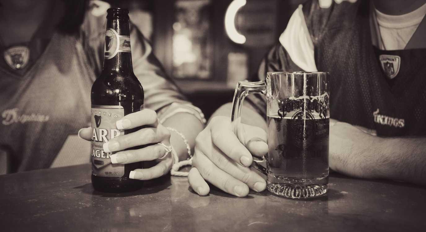 Привороты на алкоголь любовь мужчины читать в домашних условиях