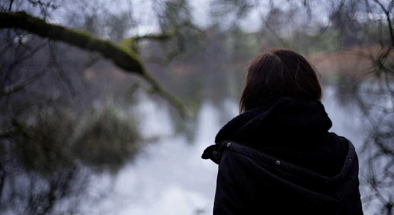 Последствия приворота для жертвы девушки