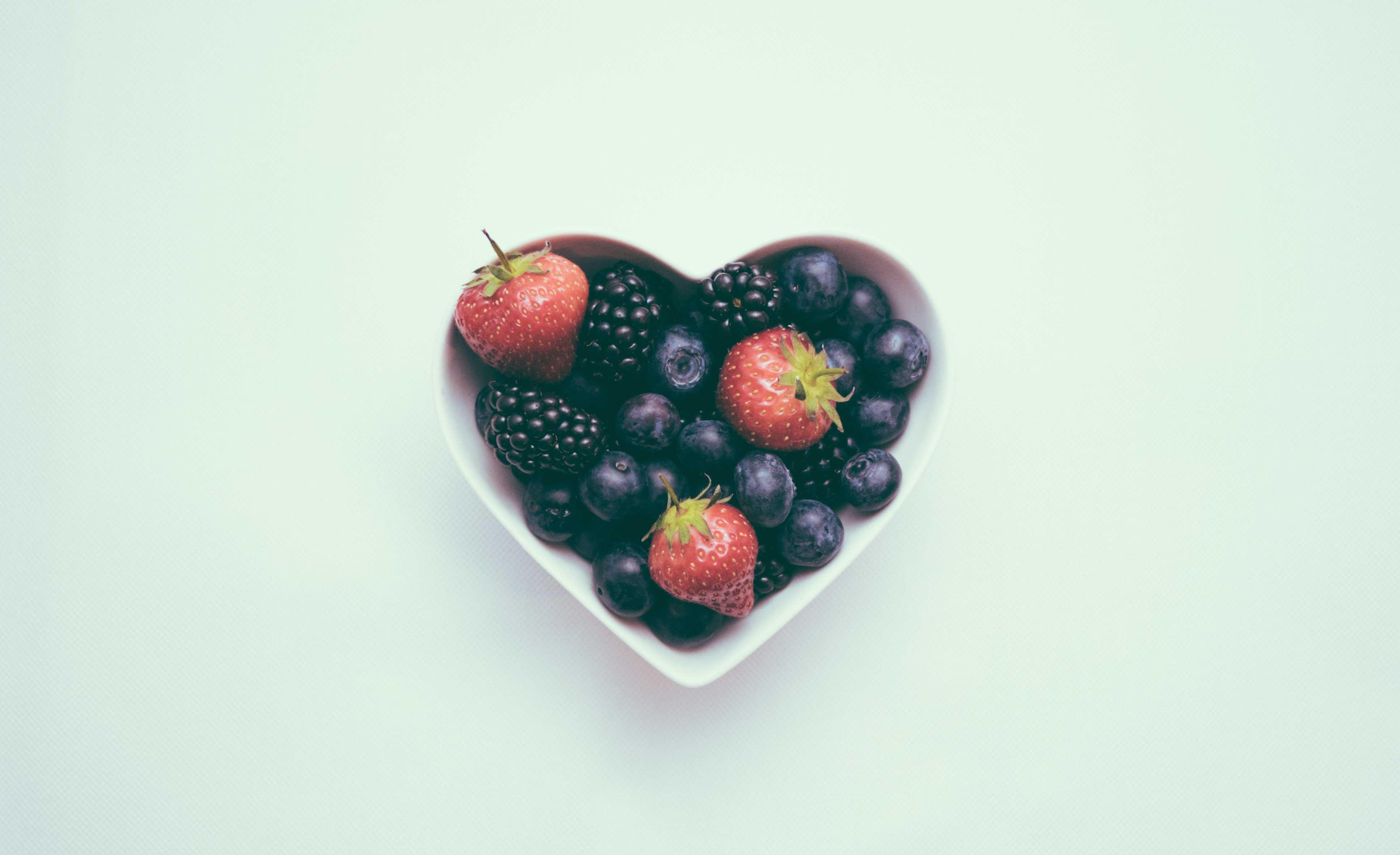 практическом любовном колдовстве