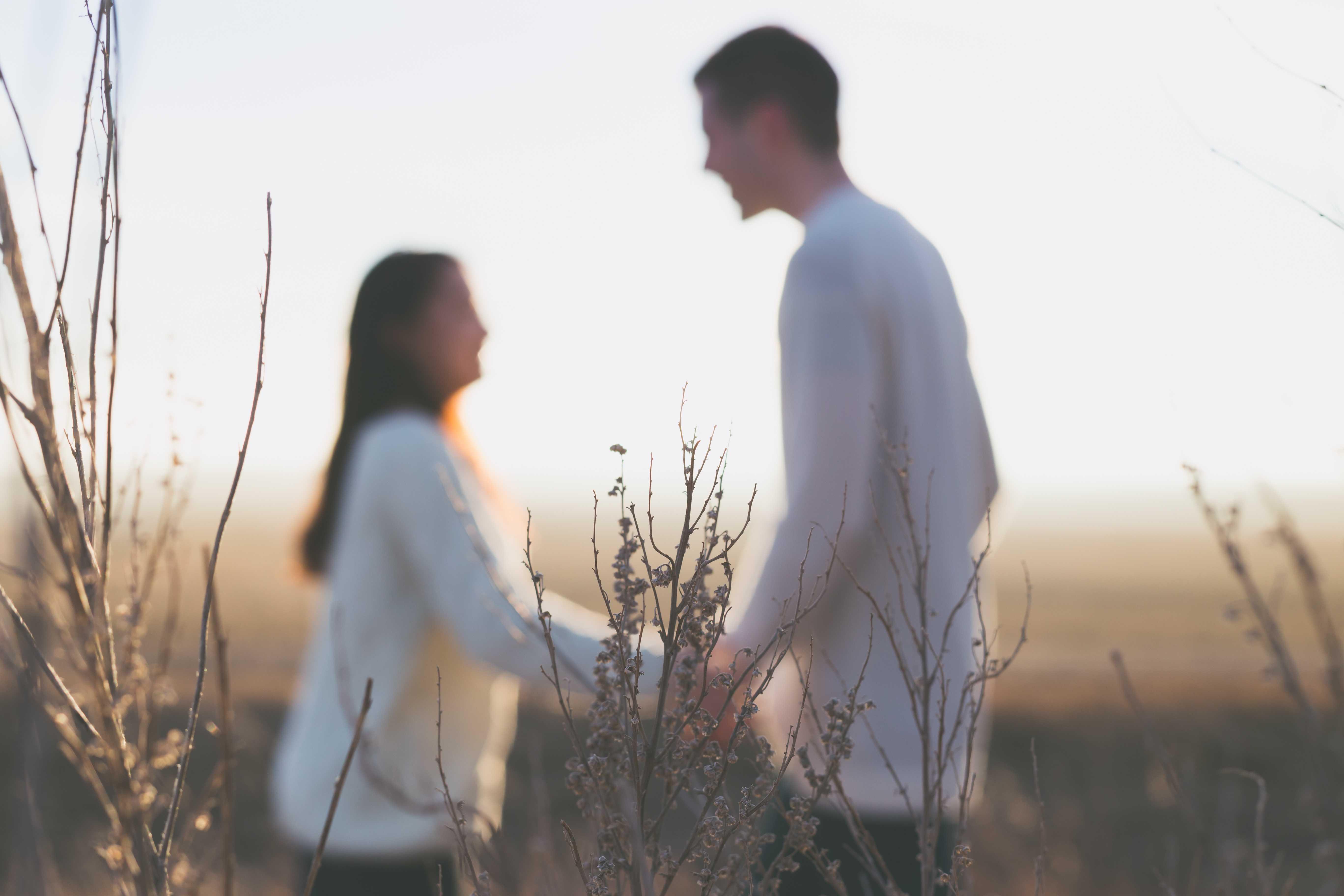 Что дать мужу чтобы долго стоял член