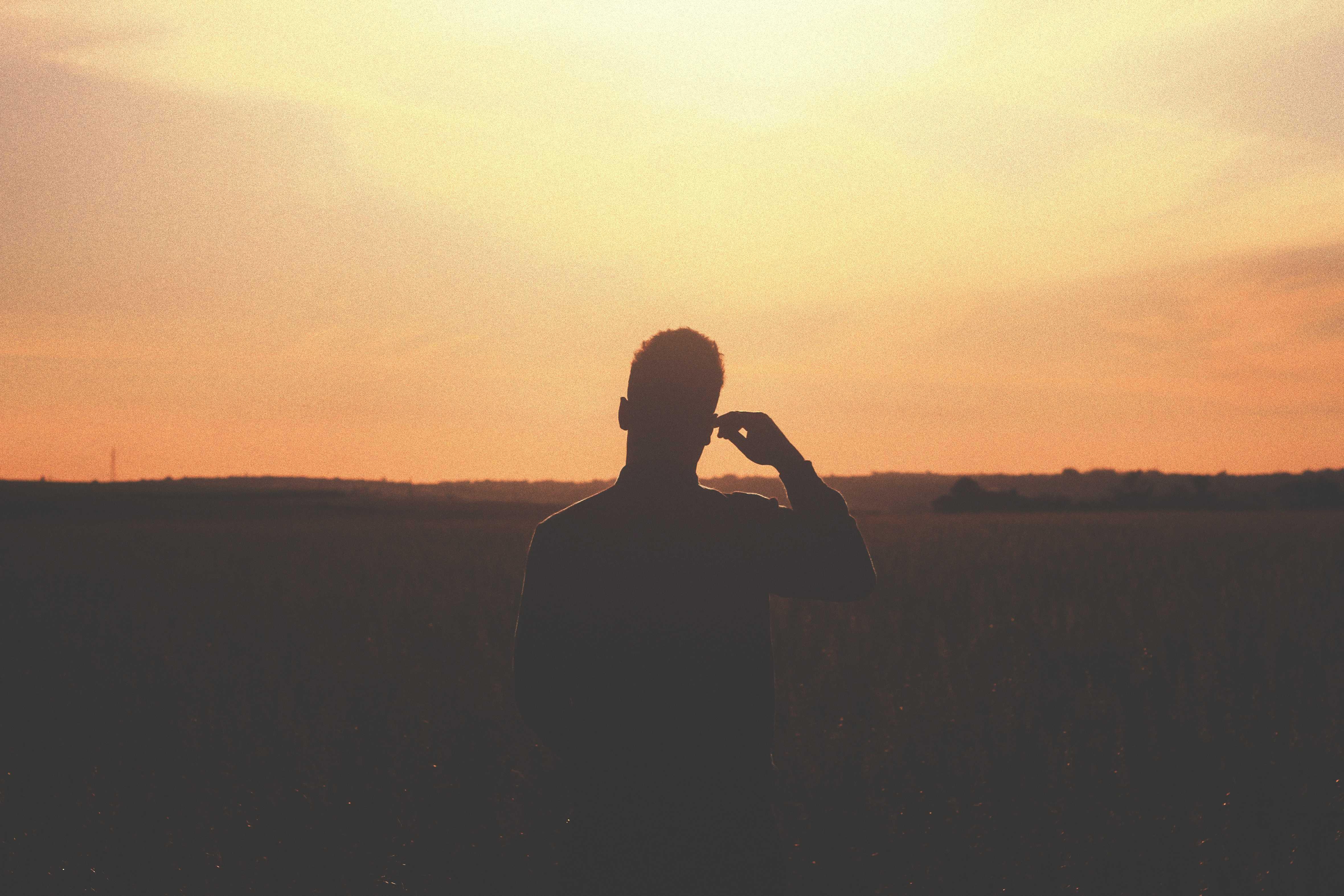 ЗАКЛИНАНИЯ И РИТУАЛЫ ЧЕРНОЙ МАГИИ НА ДЕНЬГИ И УДАЧУ